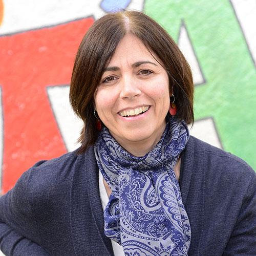 Júlia Riera