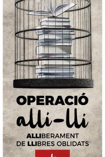Operació Alli-lli!