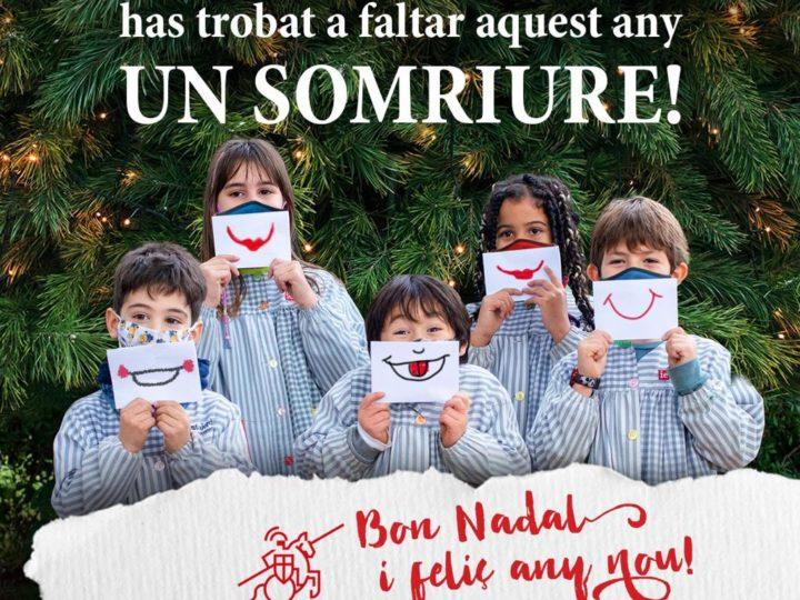 Tots els records del Nadal!
